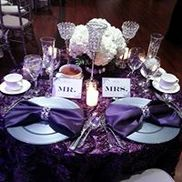European Crystal Banquets & Conference Center, Arlington Heights IL