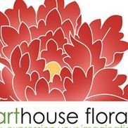 Arthouse Floral Design, Austin TX