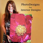Melinda Dominico Photography/PhotoDesigns For Interior Designs, Belle Vernon PA