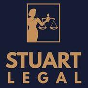 Stuart Legal Legal Document Preparation Alignable - Legal document preparation business