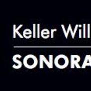 Keller Williams Realty Sonoran Living, Phoenix AZ
