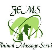 JEMS Animal Massage Services, Aldergrove BC