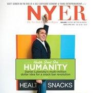 New York Enterprise Reports , NEW YORK NY