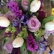 the english garden florist - English Garden Florist