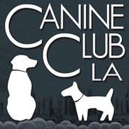 The Canine Club, Los Angeles CA
