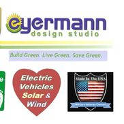 "Eyermann Design Studio, ""iDes2, LLC"", Mesa AZ"
