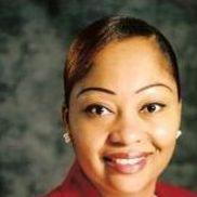 Betie Platel-Boyd, Snellville GA