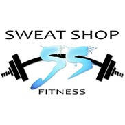 Sweat Shop Fitness, Aurora CO