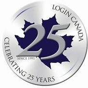 Login Canada, Winnipeg MB
