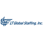 LT Global Staffing, Inc., Houston TX