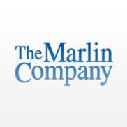 The Marlin Company, Wallingford CT