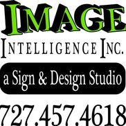 Image Intelligence,  OT