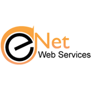 eNet Web Services, West Chester PA