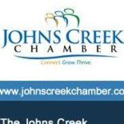 Johns Creek Chamber of Commerce, Johns Creek GA