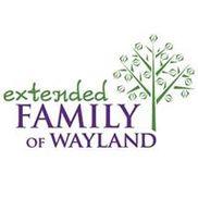 Extended Family of Wayland, Wayland MA