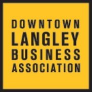 Discover Downtown Langley, Langley BC