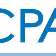Paul Vanderbosch CPA LLC, Cincinnati OH