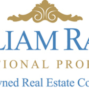 William Raveis Real Estate Mortgage and Insurance, Concord MA