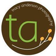 Tracy Anderson Photography, Suwanee GA