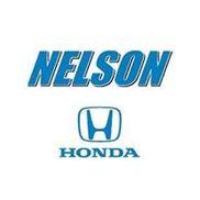 Nelson Honda. Martinsville VA