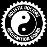 Holistic Doctors Recognition Board, Ravenna OH