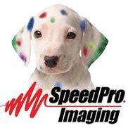 SpeedPro Imaging, Pflugerville TX