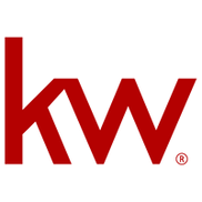 Keller Williams Realty Group, Scarsdale NY