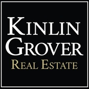 Donna Gemborys, Kinlin Grover Real Estate, Orleans MA