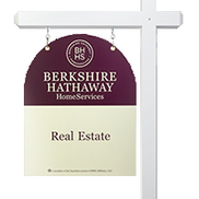 Berkshire Hathaway HomeServices Florida Properties Group, Trinity FL
