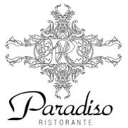 Paradiso Ristorante Lake Worth, Lake Worth FL