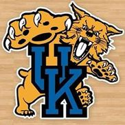 Wildcat Moving Lexington KY, Lexington KY