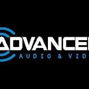 Advanced Audio and Video, Brewster MA