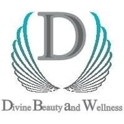 Divine Beauty and Wellness, Richmond VA