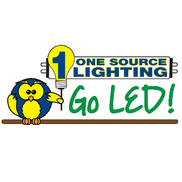 One Source Lighting, Grand Jct CO