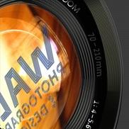 WALL Photography & Design, Springfield VA