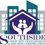 Southside Community Development & Housing Corporation, Richmond VA