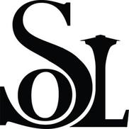 OSL (OPERATION: Sack Lunch), Seattle WA