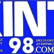 Kint98.com Radio, El Paso TX
