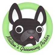 Milton's Grooming Parlor, Lake Worth FL