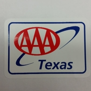 AAA of Texas, Austin TX