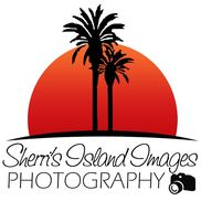 Sherri's Island Images Photography, Ellenton FL