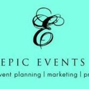 Epic Events, LLC, Oklahoma City OK