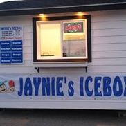 Jaynie's Ice Box, Saint Charles MO