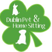 Dublin Pet & Home Sitting Service, Dublin OH