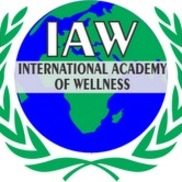 www.academyofwellness.com, IAW, Richmond Hill ON