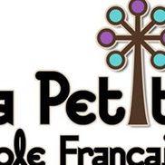 La Petite Ecole Française, Pasadena CA