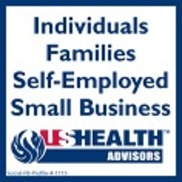 US Health Advisors - Arizona, Scottsdale AZ