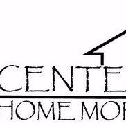 Centennial Mortgage Group 57