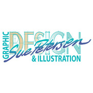 Sue Petersen Graphic Design & Illustration, HANOVER MA