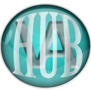 Virtual Assistance HUB / J2VOS LLC, Sea Isle City NJ